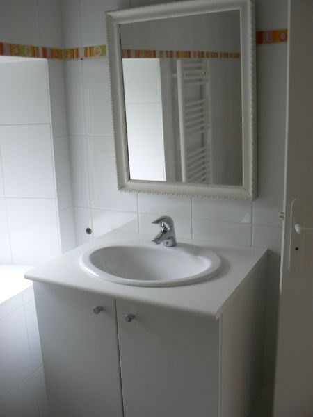 Location appartement Montreal 420€ CC - Photo 9