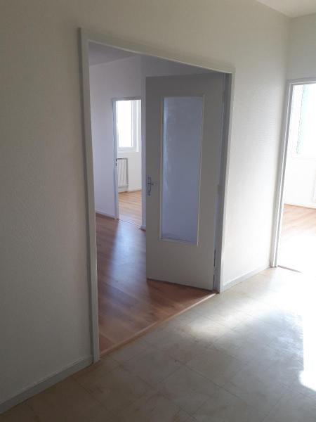 Location appartement Villefranche sur saone 645,67€ CC - Photo 5