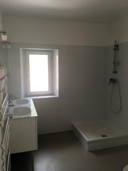 Sale apartment Toulon 224900€ - Picture 8