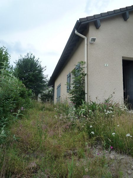 Sale house / villa Mazet st voy 170000€ - Picture 6
