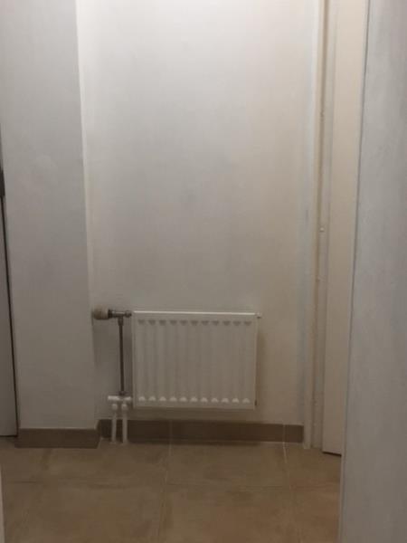 Vendita appartamento St denis 143000€ - Fotografia 7
