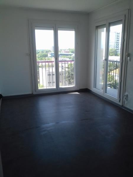 Rental apartment Perpignan 522€ CC - Picture 2