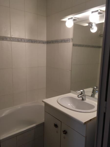 Affitto appartamento Aix les bains 720€ CC - Fotografia 8
