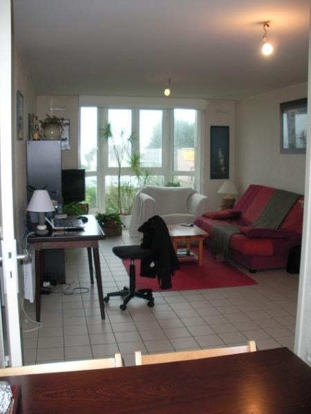 Sale apartment Brest 102 900€ - Picture 3