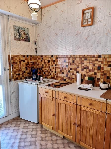 Vente appartement St ouen l aumone 117 400€ - Photo 3