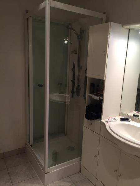 Vente appartement Niort 41000€ - Photo 3