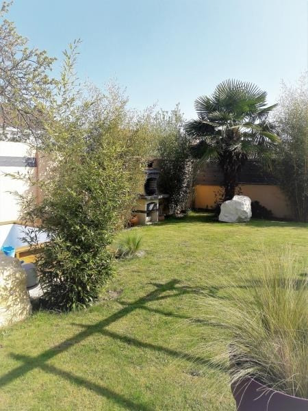 Vente maison / villa Saint herblain 299 950€ - Photo 2