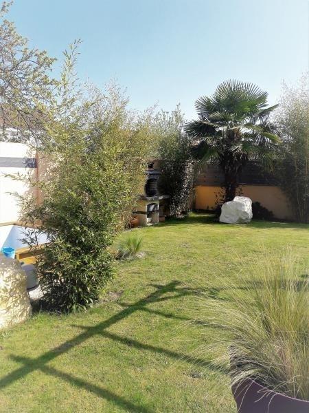 Sale house / villa Saint herblain 299950€ - Picture 2