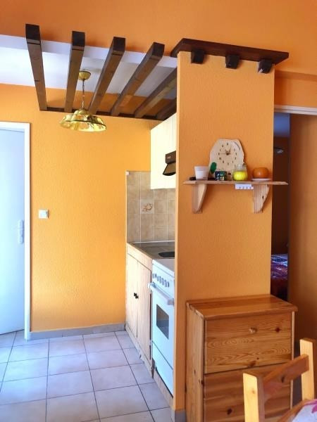 Vente maison / villa Torreilles 128 000€ - Photo 10
