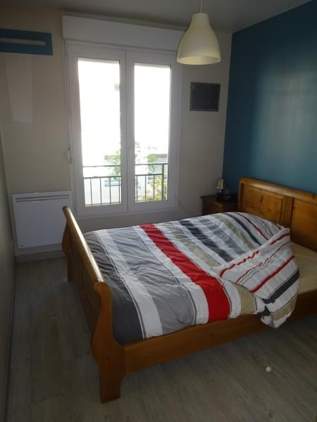 Sale apartment Noisy le sec 190000€ - Picture 6