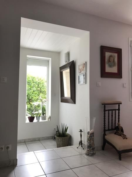 Vente de prestige maison / villa St aubin de medoc 600000€ - Photo 3