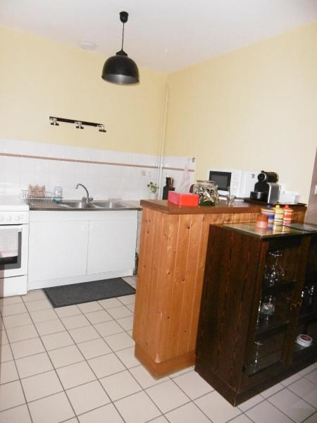 Location appartement Tarare 630€ CC - Photo 2