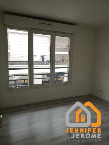 Sale apartment St gratien 249000€ - Picture 4