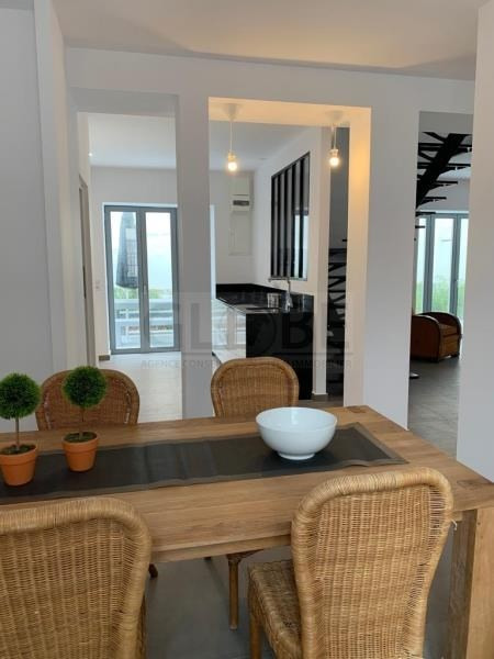 Deluxe sale house / villa Biarritz 1198000€ - Picture 4