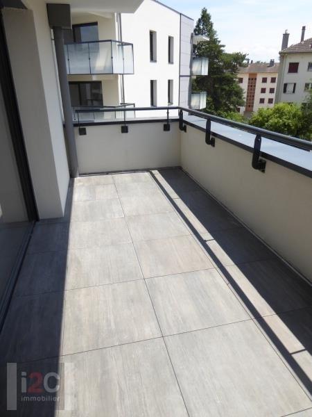 Vendita appartamento Ferney voltaire 369000€ - Fotografia 10
