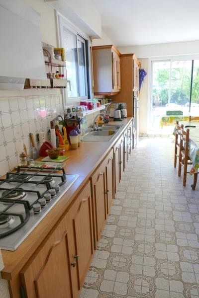 Vente de prestige maison / villa Royan 467250€ - Photo 16