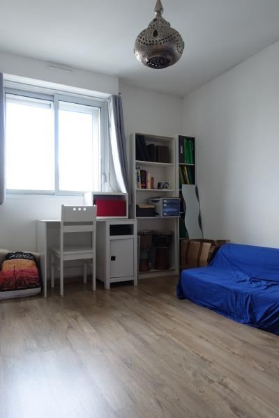Vente appartement Brest 105 000€ - Photo 5