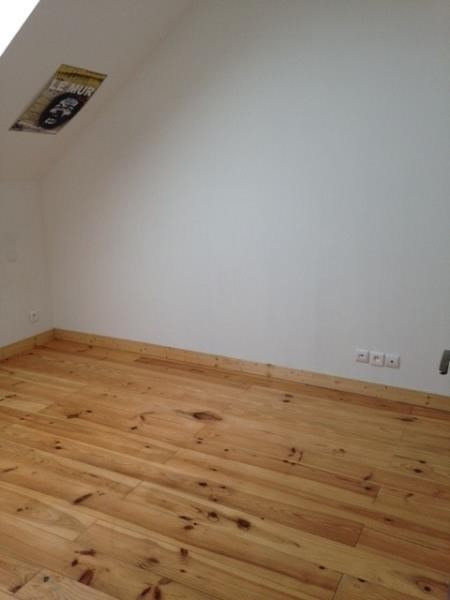 Location appartement Riec sur belon 575€ CC - Photo 7