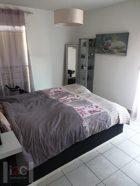 Sale house / villa Prevessin 495000€ - Picture 7