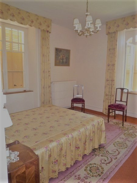 Sale house / villa Le chambon sur lignon 225000€ - Picture 8