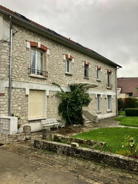 Sale apartment Provins 98000€ - Picture 7