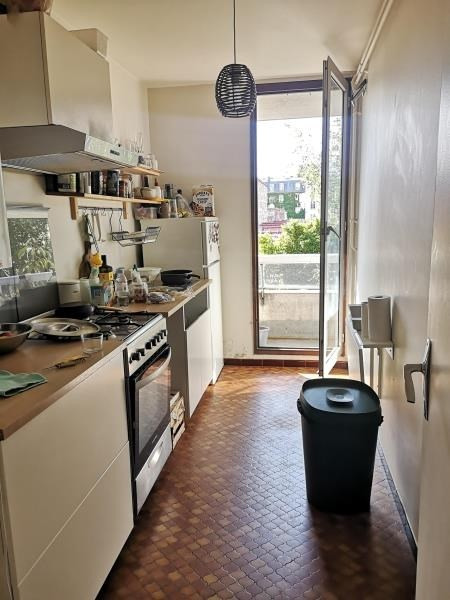 Location appartement Paris 11ème 2300€ CC - Photo 5