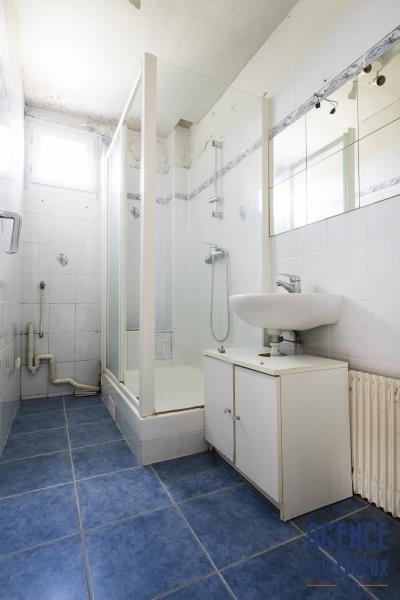 Sale apartment Les clayes sous bois 201200€ - Picture 7