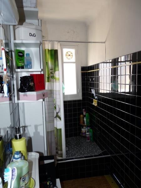 Vente appartement Agen 57240€ - Photo 6