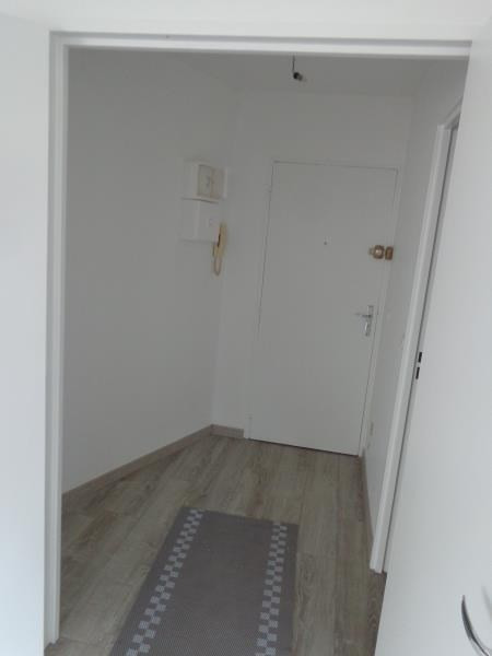 Location appartement Les ulis 684€ CC - Photo 6