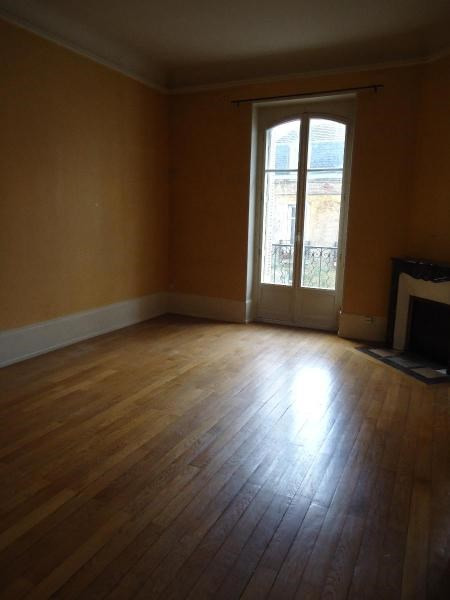 Location appartement Dijon 625€ CC - Photo 5