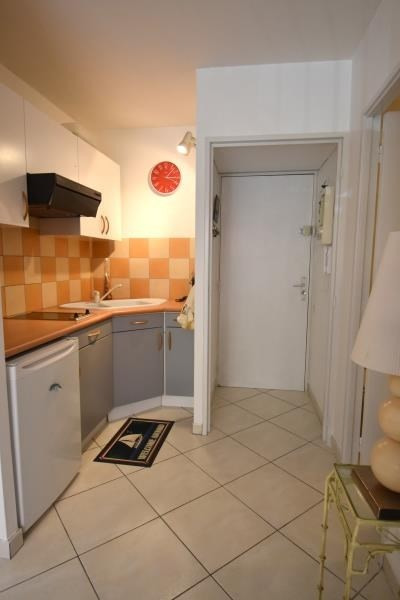 Vente appartement Arcachon 224700€ - Photo 3