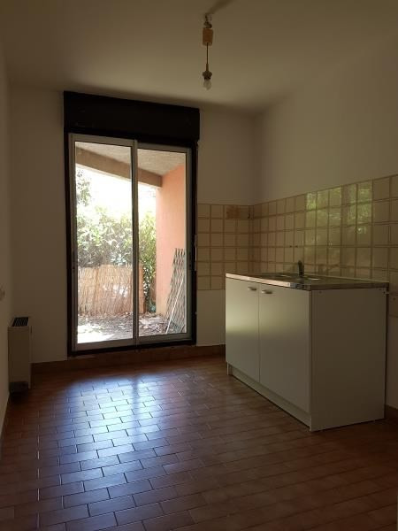 Sale apartment Toulouse 195 810€ - Picture 2