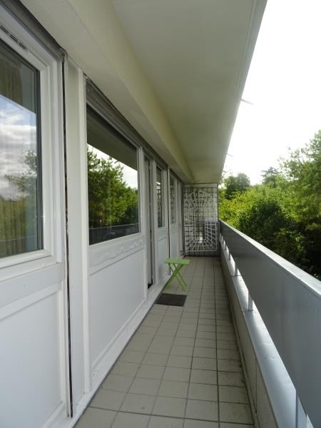 Vente appartement Marly le roi 338 000€ - Photo 8