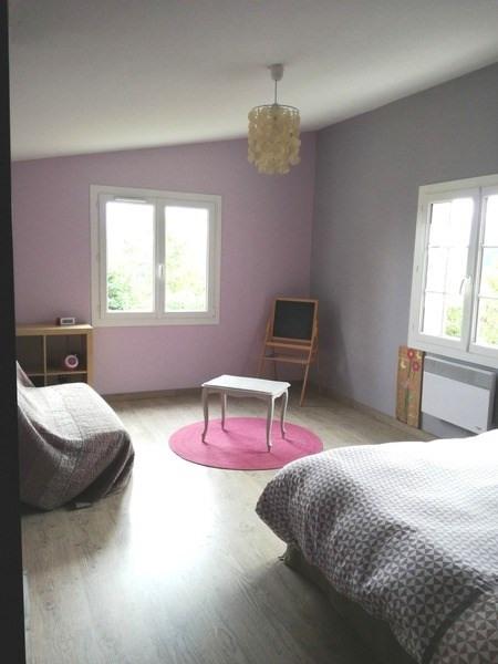 Vente maison / villa Chatuzange-le-goubet 218000€ - Photo 4