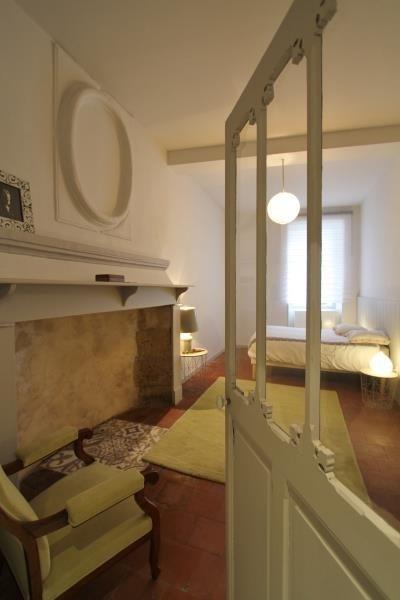 Vente de prestige maison / villa Lectoure 495000€ - Photo 6