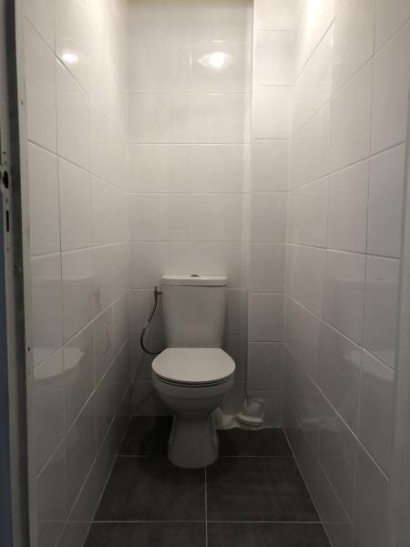 Location appartement Livry gargan 1125€ CC - Photo 5