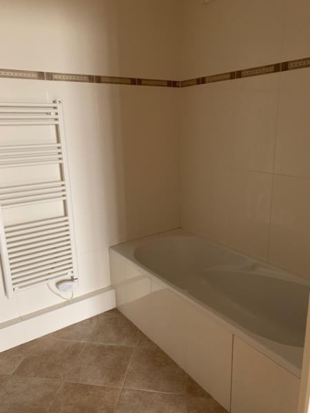 Vente appartement Tassin la demi lune 175500€ - Photo 9