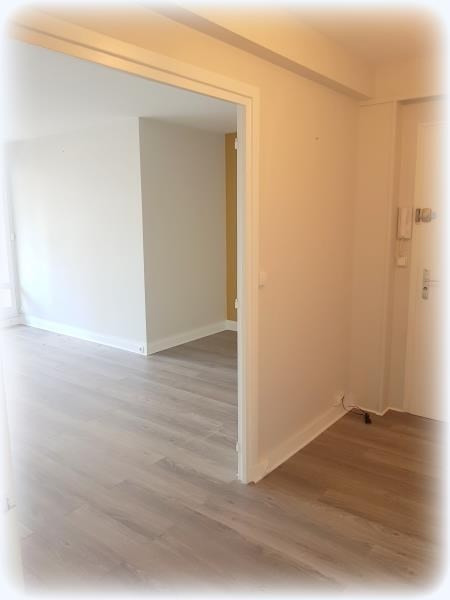 Vente appartement Le raincy 379 000€ - Photo 2