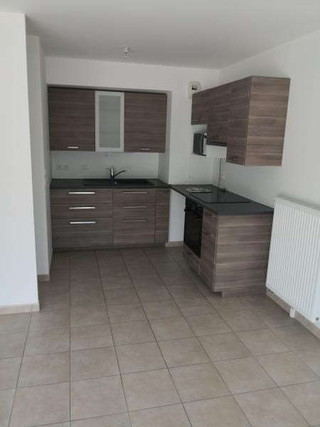 Location appartement Sucy en brie 850€ CC - Photo 4