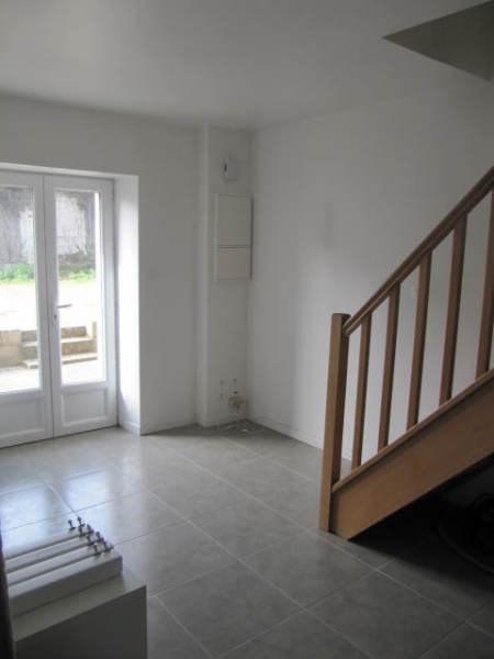 Location appartement Bouray sur juine 670€ CC - Photo 3