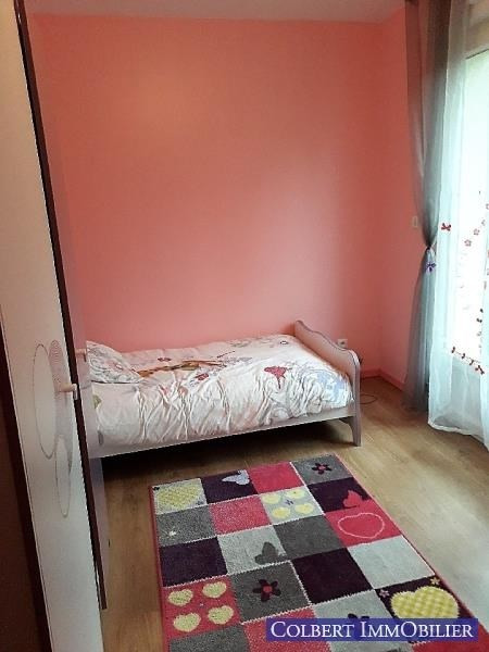 Sale house / villa Quenne 188900€ - Picture 6