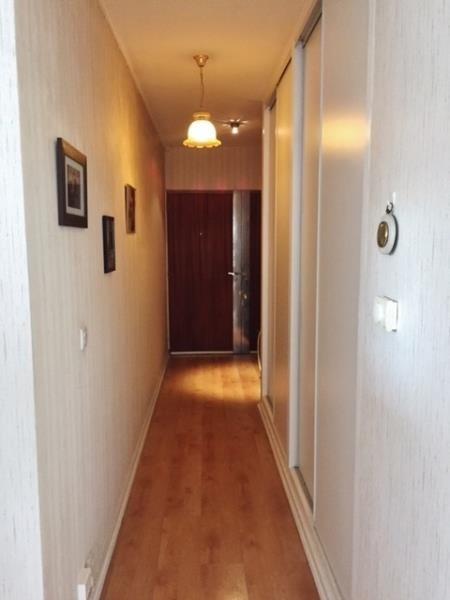 Sale apartment Bordeaux 252000€ - Picture 3