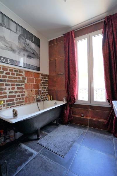Vente de prestige maison / villa Bois colombes 1442000€ - Photo 8