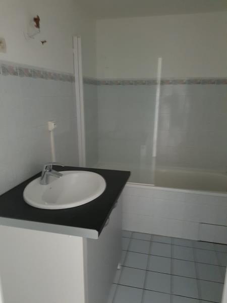 Location appartement St leu la foret 630€ CC - Photo 4