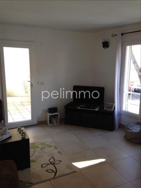 Rental apartment Salon de provence 654€ CC - Picture 7