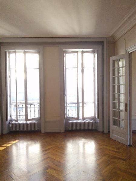 Location appartement Grenoble 1827€ CC - Photo 3