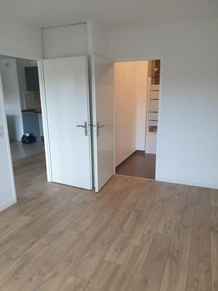 Location appartement St leu la foret 850€ CC - Photo 3