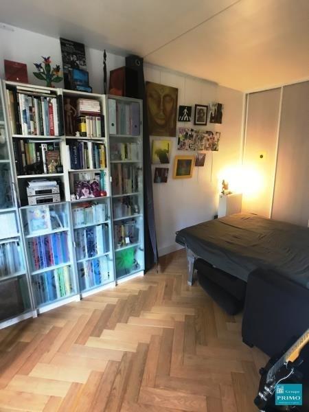 Vente appartement Fontenay aux roses 220000€ - Photo 3