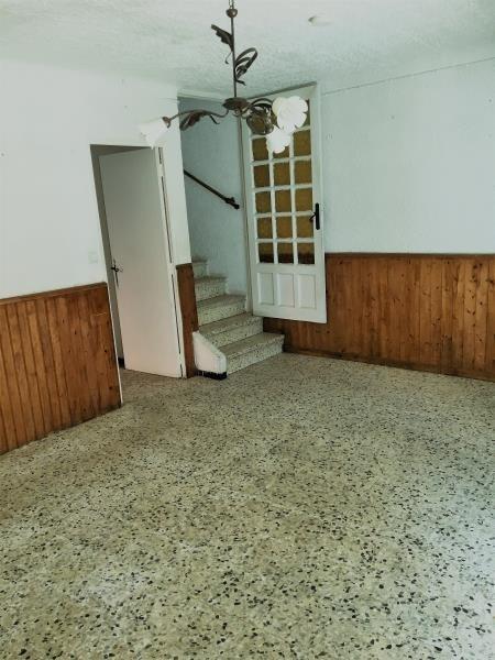 Sale house / villa Pourcieux 167400€ - Picture 2
