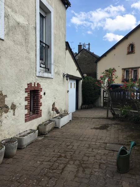Vente maison / villa Daon 34000€ - Photo 2